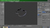 Como crear un objeto simetrico con una linea novato -osito.jpg