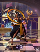 Skullgirls: Eliza-osuka_eliza-fighting-pose.jpg