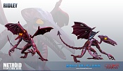 Video Metroid: Fight for Love-ridley-preview.jpg