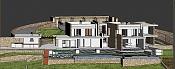 Casa moderna que se empieza a construir-foro3d_010__008.jpg