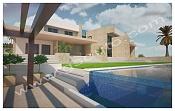 Casa moderna que se empieza a construir-modelo_015_camara_02_agua.jpg