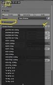 Como crear el JPG-camara1.jpg