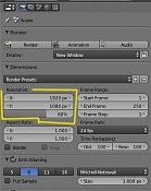 Como crear el JPG-camara2.jpg