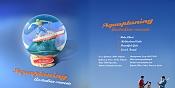 Caratula maqueta CD aquaplaning-souvenir.jpg