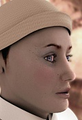 Cara de payaso modelo3d creado por fiz3d-brute3.jpg