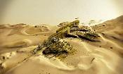 Proyecto Concepto de Comunidad autonoma en el desierto de abu Dabi-desert-community-concept-air-abu-dabi-miguel-gonzalez-granados-architect.jpg