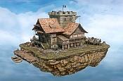 Pirate Island-pirate_island.jpg