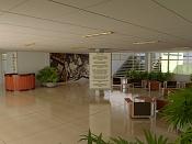 Reto Blender Total    -lobby_014.jpg