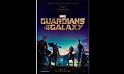 Guardianes de la Galaxia-imagen-guardianes.jpg