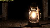 Reto para aprender Cycles-foto-lampara-287.png