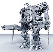 Armored personal unit-apu-base.jpg