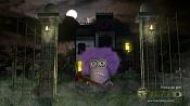 Casa del terror-minion-del-terror-tresd.jpg