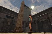Colaboradores para juego en UDK: Tomb Raider memories the fan game Freeware-a3p3.jpg