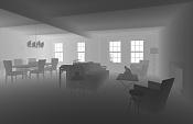 Casa del terror-rendering_mattes_05.jpg