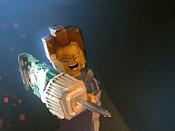 Ejercicios de iluminacion-lego01.jpg