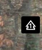 Quitar flecha con un uno del Windows 8-quitardesplegabledelenovosolutioncenterenwin8.jpg