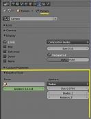 Reto para aprender Cycles-render.jpg