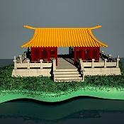 Templo Chino-render1.jpg