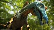 Paleoarte-spinosaurus.jpg
