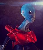 El alien-alien_1.jpg