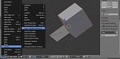alinear objeto a ejes -captura-de-pantalla-040314-14-29-44.jpg