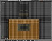 Reto Blender total-batm_91.jpg