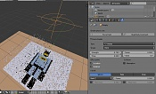 Reto Blender Total    -batm_92.jpg