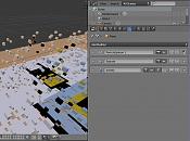 Reto Blender total-batm_93.jpg