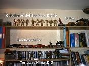 como es vuestro sitio de trabajo de 3d -fotos_ordenador-002.jpg