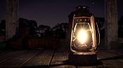 Reto para aprender Cycles-foto-lampara-675.jpg