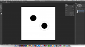 Pincel photoshop-captura-de-pantalla-2014-03-04-a-la-s-14.38.04.png