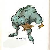 Reto a  resucitar el antiguo reto de personajes semanales -criatura-4-3-14-herbiecans_02.jpg