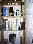 como es vuestro sitio de trabajo de 3d -fotos_ordenador-003.jpg