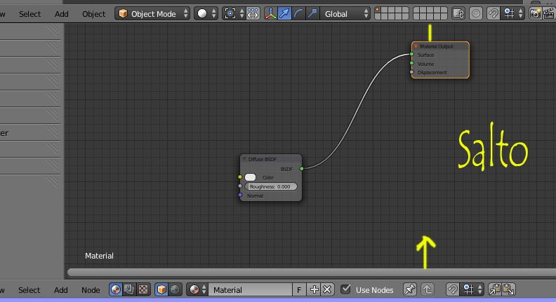 Blender 2.69 :: Release y avances -salto.jpg