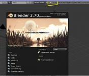 Blender 2.69 :: Release y avances -270.jpg