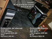 como es vuestro sitio de trabajo de 3d -fotos_ordenador-006.jpg