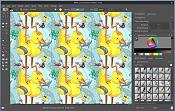 Blender 2.69 :: Release y avances -image06.png
