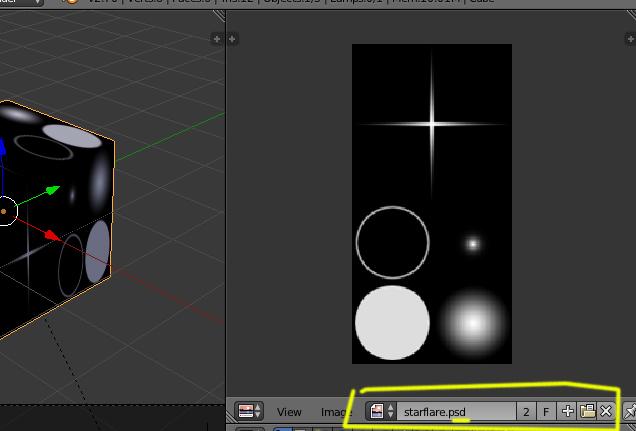 Blender 2 69 :: Release y avances -psd1.jpg