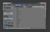 Blender 2.69 :: Release y avances -continuousgrab.jpg
