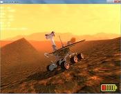 Opportunity en Marte-llanta.jpg