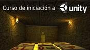 Cupon de descuento para curso de Unity 3d - nivel basico - medio-165976_5cfa.jpg