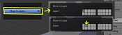 Trucos y Tips sobre Blender-tips04.jpg