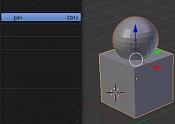 Trucos y Tips sobre Blender-tips05.jpg