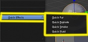 Trucos y Tips sobre Blender-tips07.jpg