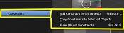 Trucos y Tips sobre Blender-tips08.jpg