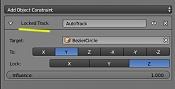 Trucos y Tips sobre Blender-tips13.jpg