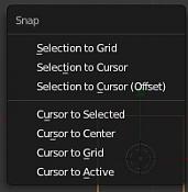 Trucos y Tips sobre Blender-tips16.jpg