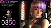 -dead_or_alive_5__ayane_by_seraphimax-d4w5b0v.png