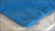 Modelar tela-metal_polishing_cloth__67777_zoom.jpg