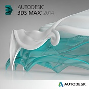 Video tutorial 3D Studio Max 2014 - Leccion 16- Crear agua-183173d1373226095t-3ds-max-video-tutorial-3d-studio-max-2014-leccion-1-3ds-max-2014-badge-2700px.jpg